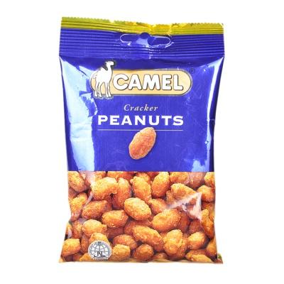 Camel Cracker Peanuts 40g