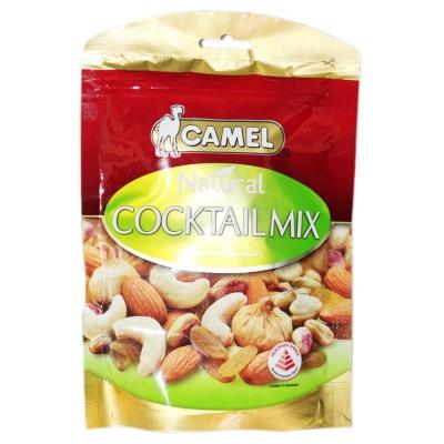 Camel Natural Cocktail Mix 150g