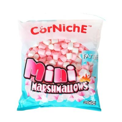 CorNiche Mini Marshmallows 200g