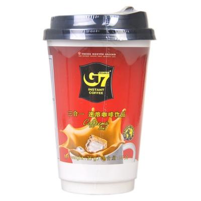 (Coffee) 25g