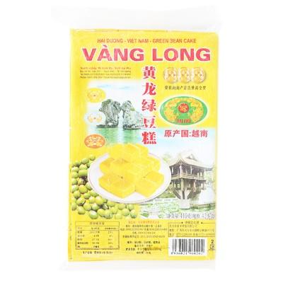 Vang Long Green Bean Cake 410g