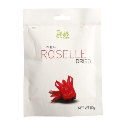 Tata Club Dried Roselle 50g