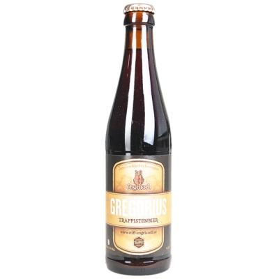 圣格里修道士四料啤酒 330ml