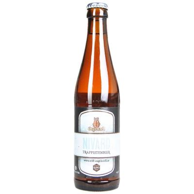 圣格里修道士金啤酒 330ml