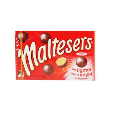 Maltesers Chocolate 90g