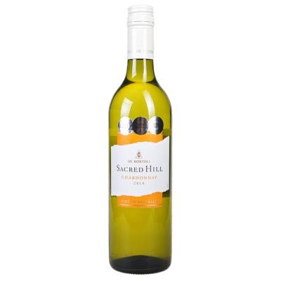De Bortoli Sacred Hill Chardonnay 750ml