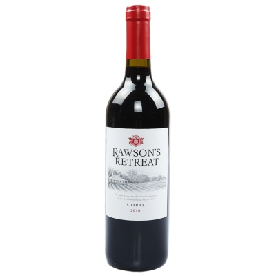 Penfolds Rawsons Retreat Shiraz 750ml