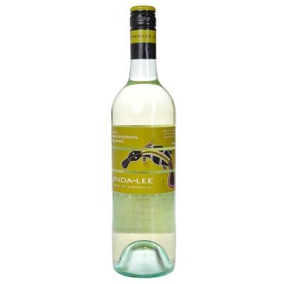 Jindalee Sauvignon Blanc 750ml