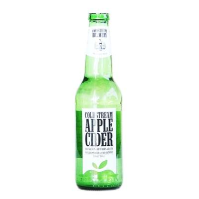 Coldstream Apple Cider 330ml