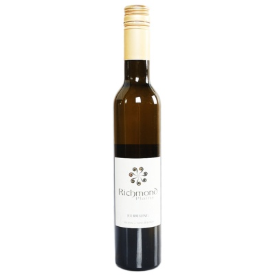 Richmono Plains Melson Ice Riesling 375ml