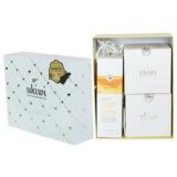 Ukiwi Manuka Honey Nourishing Gift Box - 1