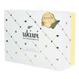 Ukiwi Manuka Honey Nourishing Gift Box - __[GALLERYITEM]__