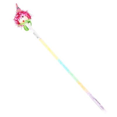 Falryland Baton Candy 18g