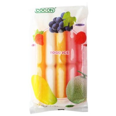 可康牌优果多口味水果饮料 10*45ml