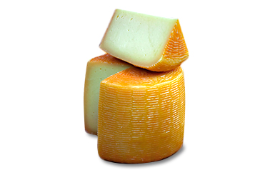 Counters(Cheese)