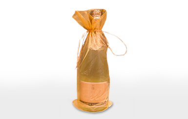 Drink Gift