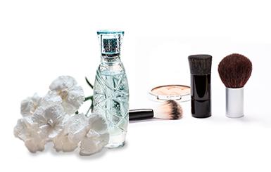 Make-up & Perfume