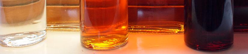Miniature Liquor
