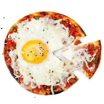 breakfast pizza pizzazz (0062)