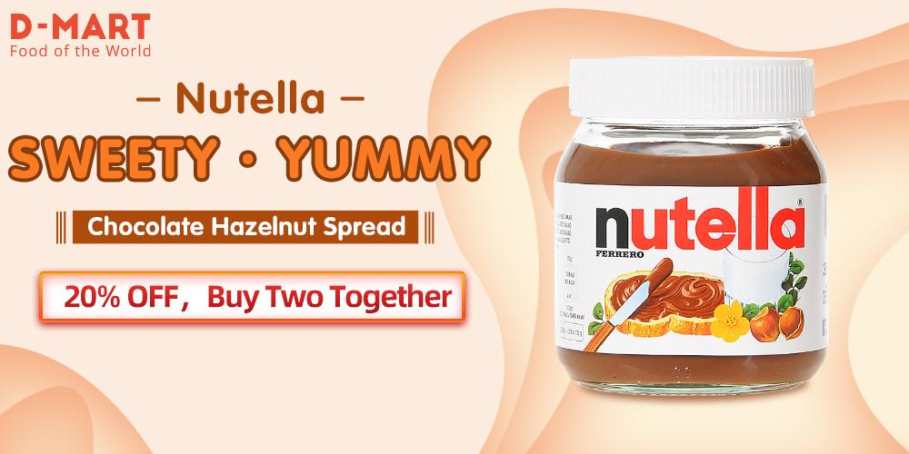 slide9(nutella)