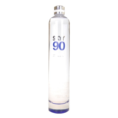 Skyy 90 Vodka 700ml