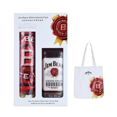 (Whisky) 750ml
