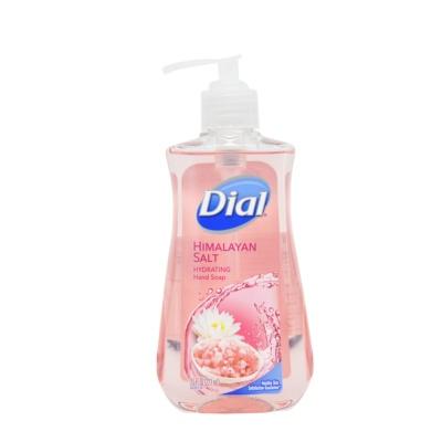 (Hand Wash) 221ml