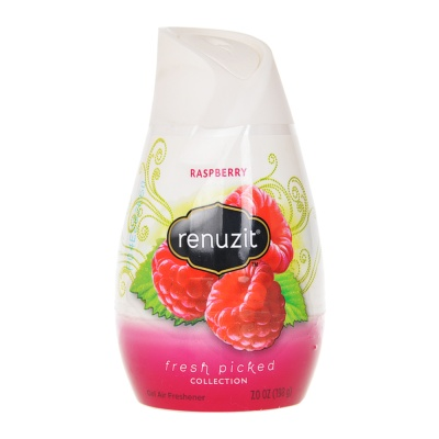 Renzit Raspberry Air Freshener 212g