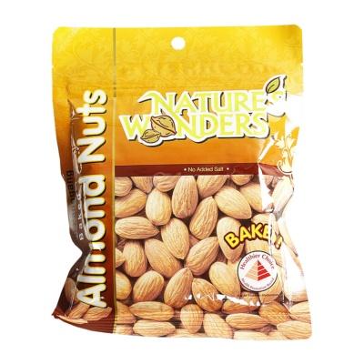 Tai Sun Baked Almond Nuts 70g