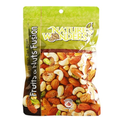 Tai Sun Fruits & Nuts Fusion 130g