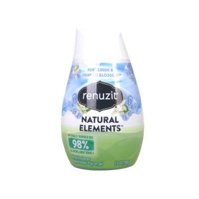 Renuzit Linen & Orange Blosscm Air Freshener 198g