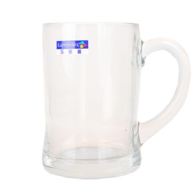 乐美雅班尼把杯 45cl