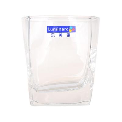Luminarc Sterling O/F Tumbler 30cl