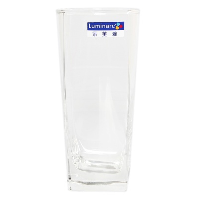 Luminarc Sterling H/B Tumbler 33cl