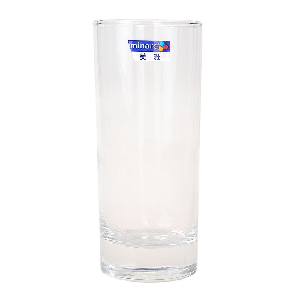 乐美雅伊斯朗直身杯 290ml