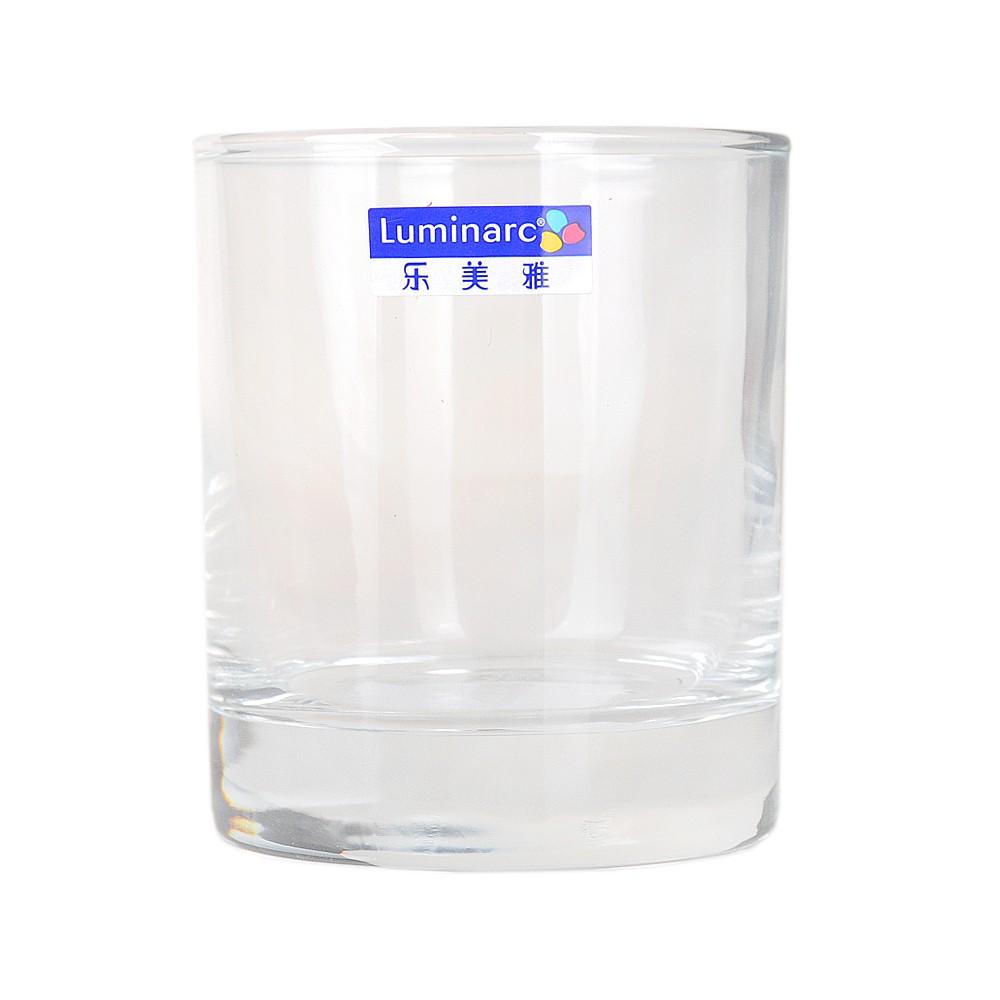 Luminarc Islande O/F Tumbler 30cl