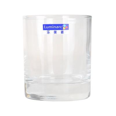 乐美雅伊斯朗直身杯 30cl