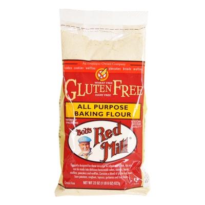 Bob's Red Mill All Purpose Baking Flour 623g
