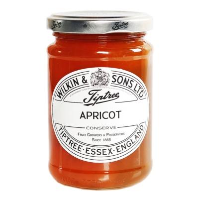 Tiptree Apricot Sauce 340g