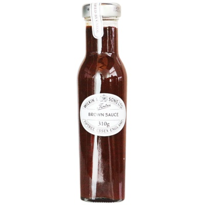 Tiptree Brown Sauce 310g