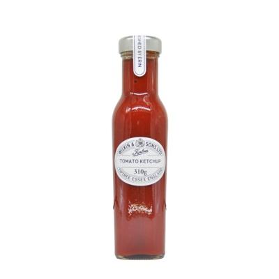 Tiptree Tomato Sauce 310g