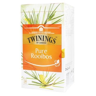 川宁南非路易博士茶(代用茶) 40g