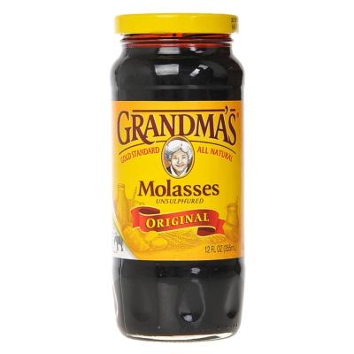 Grandma's Original Molasses 355ml