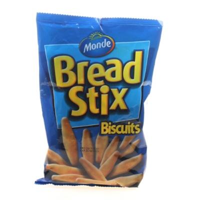 (Biscuits) 35g