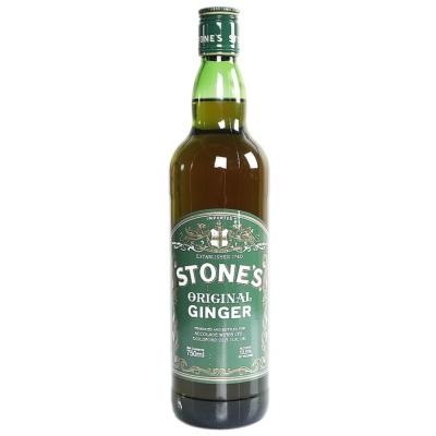 Stone's Original Giner 700ml