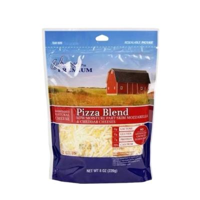 (Cheese) 226g