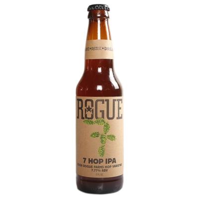 Rogue 7 Hop IPA 355ml