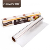 Chef Made Aluminum Foil (10m) 1p - 1