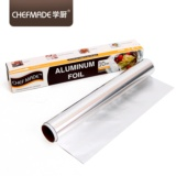 Chef Made Aluminum Foil (10m) 1p - 2