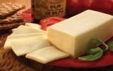 Anchor Mozzarella Cheese 100g - 1